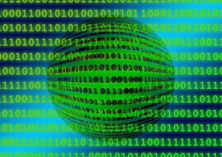 Полный список кодов ответов HTTP, классы и описание