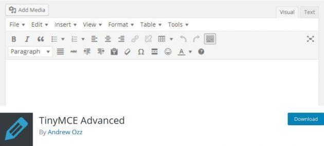 Создаем html якорь (оглавление) в WordPress в коде и с плагинами