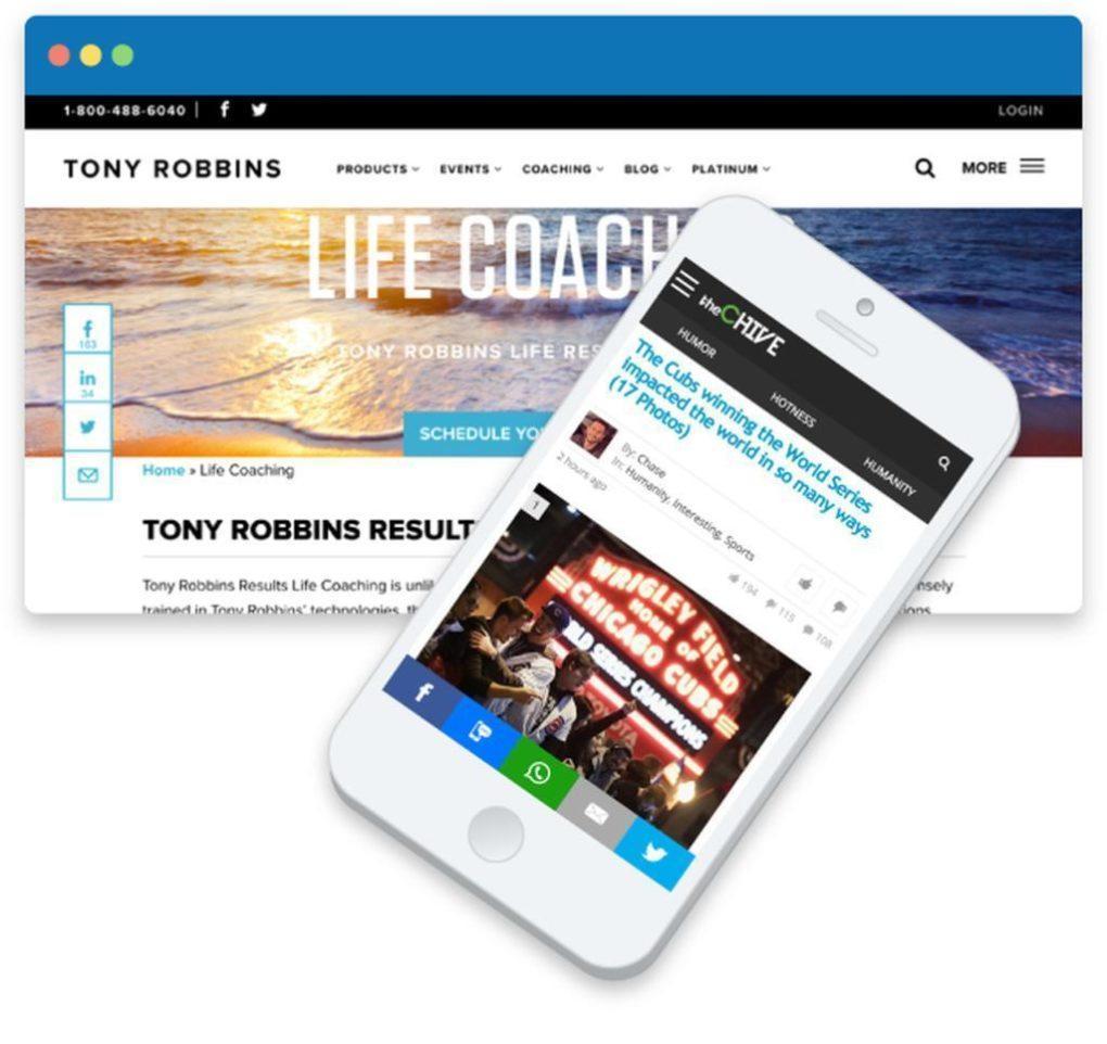 10 плагинов для всплывающих форм на сайте WordPress 2019, плюсы и минусы, описание