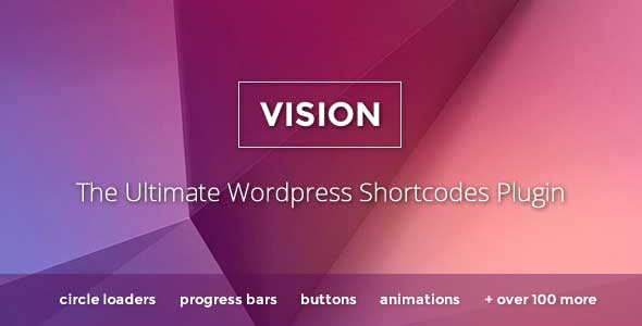 15 лучших плагинов шорткодов для WordPress 2019 года (бесплатно и премиум)