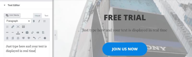 Обзор Elementor Pro: мощный визуальный конструктор для WordPress