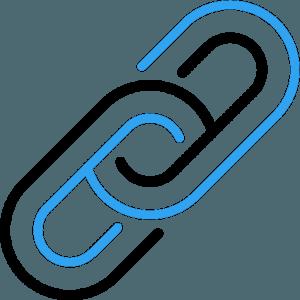 Основы продвижения сайта в 2019 году, принципы и методы, от А до Я