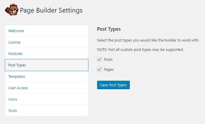 Сравнительный обзор Elementor Pro и Beaver Builder 2019