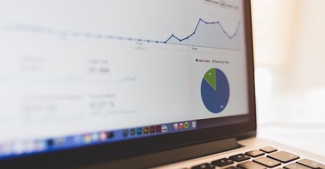 Свой сайт или социальные сети, на что делать упор в продвижении своего бизнеса и услуг