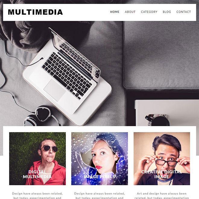 5 полезных советов по созданию эффективных дизайнов логотипов для сайта