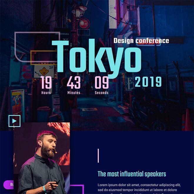 10 лучших плагинов и тем календаря событий для для сайтов на WordPress 2019