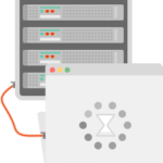 Что такое HTTP/2 - полное руководство для web разработчика