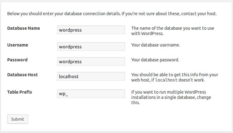 Как оптимально почистить базу данных WordPress, все способы и плагины
