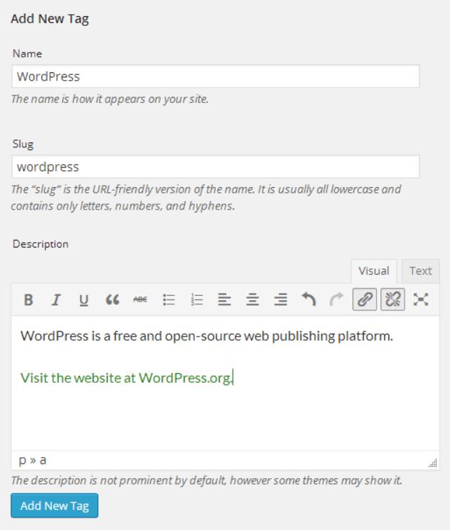 Структура категорий Woocommerce, советы, опыт и практика ведущих брендов