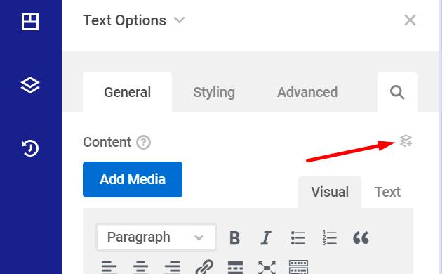 Обзор визуального конструктора WordPress Zion Builder, легкий и пока бесполезный